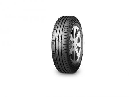 Michelin Energy™ Saver+